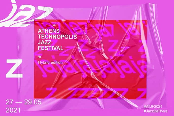 20th athens technopolis jazz festival 27 29 cebcceb1ce90cebfcf85 2021