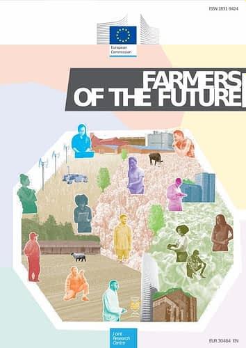 ceb1ceb3cf81cf8ccf84ceb5cf82 cf84cebfcf85 cebcceadcebbcebbcebfcebdcf84cebfcf82 farmers of the future