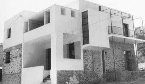 Φατούρος Οίκοι Αξιολόγησης και Οίκοι Αρχιτεκτονικής 1 e1610144404262