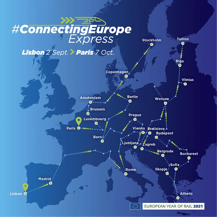 connecting europe express 2021 ceb5cf85cf81cf89cf80ceb1cf8acebacf8c ceadcf84cebfcf82 cf83ceb9ceb4ceb7cf81cebfceb4cf81cf8ccebccf89cebd cf83
