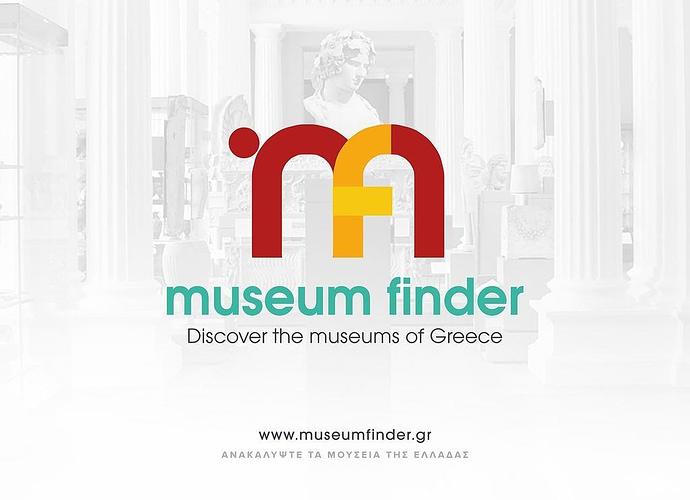 cf84cebf museum finder cf87cf81ceb5ceb9ceacceb6ceb5cf84ceb1ceb9 cf84ceb7cebd ceb2cebfceaeceb8ceb5ceb9ceb1 cf83ceb1cf82