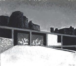 μοτέλ της Καλαμπάκας e1610144989425