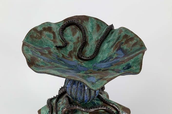 emergency cebaceb5cf81ceb1cebcceb9cebaceae ceadcebaceb8ceb5cf83ceb7 cf83cf84cebf ceramic art studio and gallery